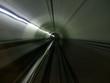 métroview01