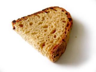 tranche de pain 1