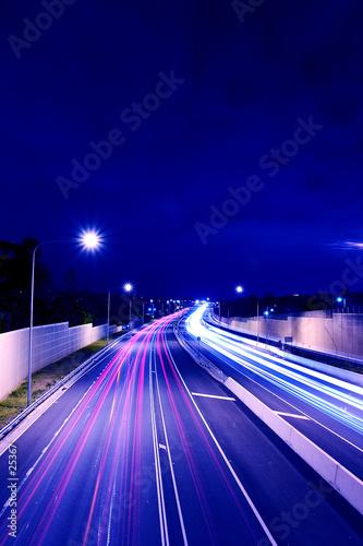 m3 highway