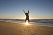 i'm free !!