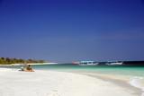 Fototapety holiday destination