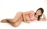 bikini babe 5 poster