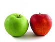 Fototapeta Jedzenie - Natura - Owoc
