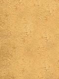 caribbean sand poster