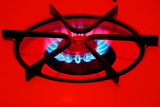 burner poster