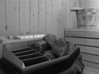 sauna(n/b)