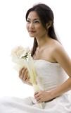 asian bride 3 poster