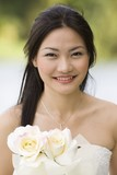 asian bride 6 poster
