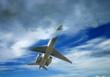 turbulence ahead