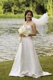 asian bride 17 poster