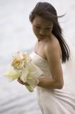 asian bride 18 poster