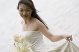 asian bride 19 poster