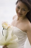 asian bride 20 poster