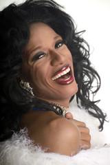drag queen 5