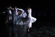 modern dance performance 1