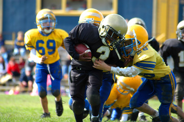youth football 2