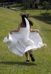 runaway bride 1