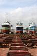 chantier naval 8