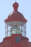 le phare de la pointe de st. matthieu poster