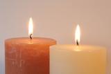 light up my life - 51730