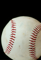 vertical baseball macro