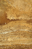 sandstone surface poster