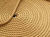 manila ropes poster