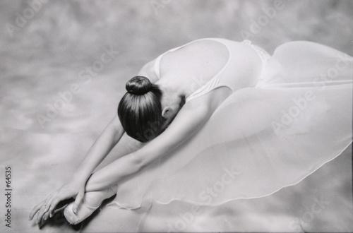 bailarina 1 © Diorgi