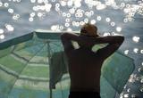 parasol poster