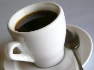 coffee#2