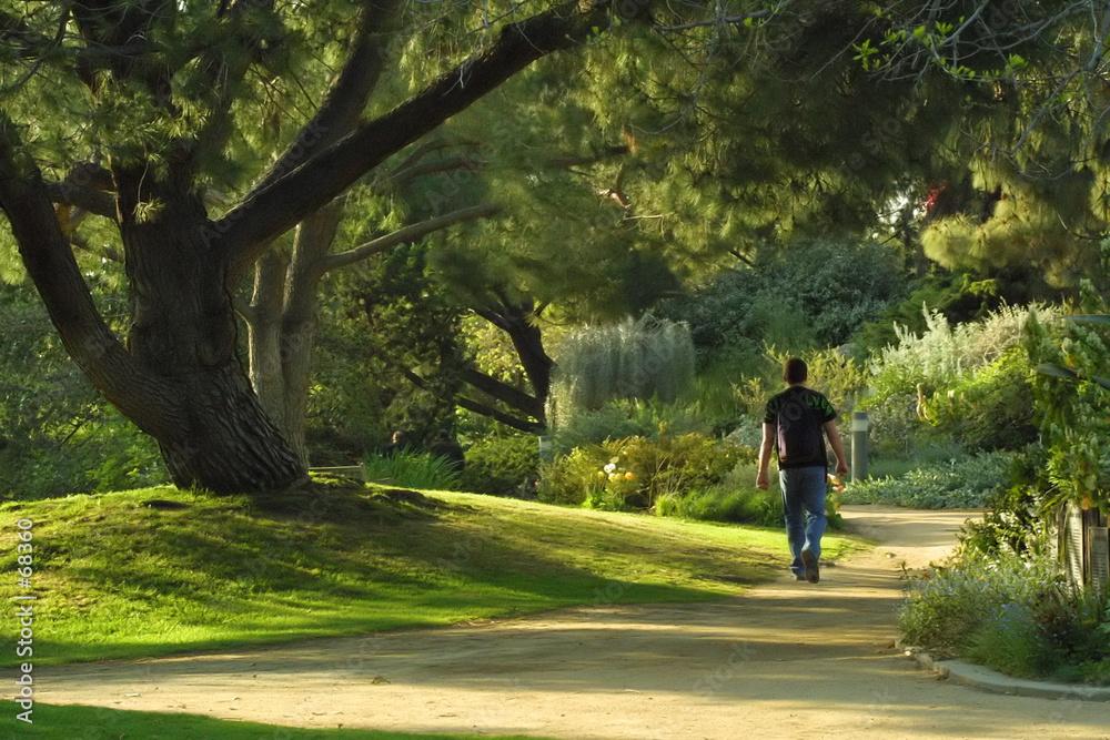 natura park samotnik - powiększenie
