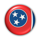 tennessee flag poster
