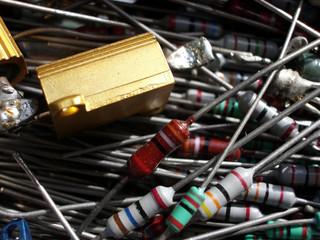 electronics 5