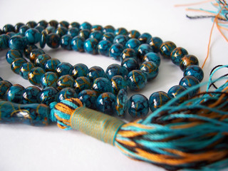 prayer beads 001
