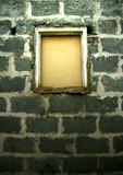fenêtre poster