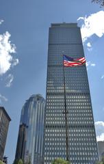 boston skyline 6