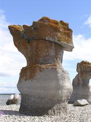 limestone islands1