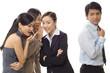 office gossip 2