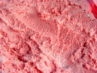 structure ice-cream