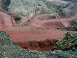 carrières des volcans d'auvergne