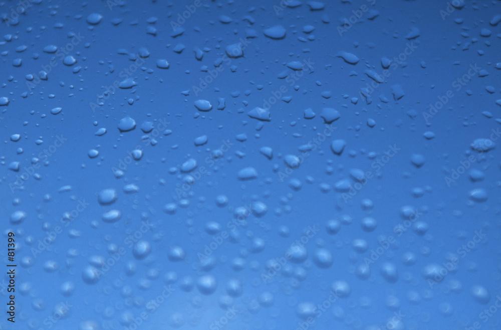 niebieski   - powiększenie