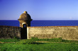 fortification, old san juan