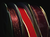 ribbon 2 poster