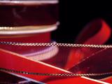 ribbon 1 poster