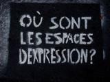 tag expressif poster