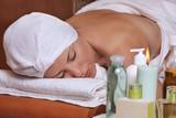 aromatherapies poster