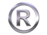 registered trade mark - 89599