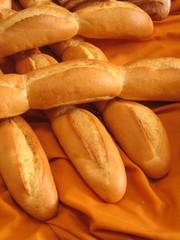 bakery #10