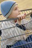 trolley boy poster
