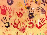 hands - 91781